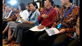 Video IMF Jawab Isu Pemberian Utang untuk Indonesia MP3, 3GP, MP4, WEBM, AVI, FLV November 2018