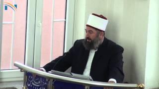 Kurban Bajrami - Hoxhë Ferid Selimi