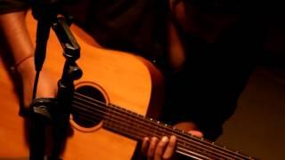 Video Khamoshiyan Unplugged Reprise Ft. Sundeep & Suriya. MP3, 3GP, MP4, WEBM, AVI, FLV Juli 2018