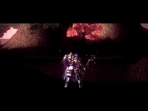 Metin2 | PvP | PrinzCarful vs. Xuri | HD [Hemiria2]