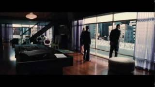 Nonton Columbus Circle Film Subtitle Indonesia Streaming Movie Download