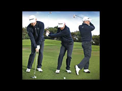 Daily Golf Tips/Golf Lessons For Beginners – Golf Chipping Tips Review – Day 14