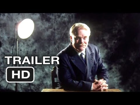 paul trailer 2 - Subscribe to TRAILERS: http://bit.ly/sxaw6h Subscribe to COMING SOON: http://bit.ly/H2vZUn The Master Official Teaser Trailer #2 - Paul Thomas Anderson Movie...