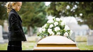 Video CELEBRITIES THAT TRAGICALLY LOST CHILDREN MP3, 3GP, MP4, WEBM, AVI, FLV September 2018