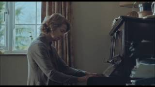 Nonton 45 Years (2015) - Piano Scene (Charlotte Rampling) Film Subtitle Indonesia Streaming Movie Download
