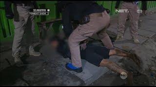 Video Aksi Nekat Dua Pria yang Mencuri Motor Tertangkap Polisi - 86 MP3, 3GP, MP4, WEBM, AVI, FLV Agustus 2018