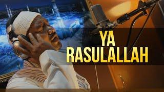 Ya Rasulallah Munsyid Malaysia