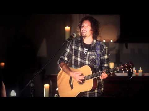 Jason Mraz - I m Yours (Live in London) Jason Mraz - I m Yours (Live in London)