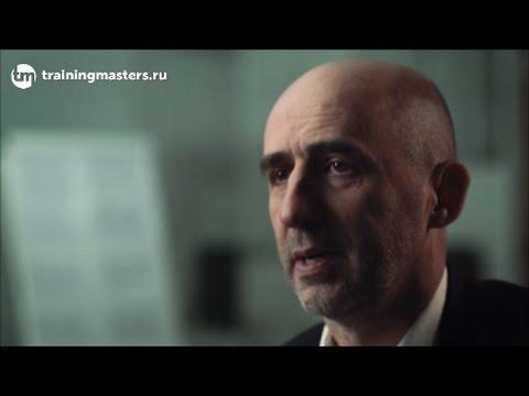 Что такое ВАТNА (БАТНА НАОС) в переговорах - DomaVideo.Ru