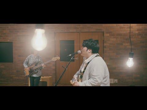 , title : 'スカート / 君がいるなら 【OFFICIAL MUSIC VIDEO】'