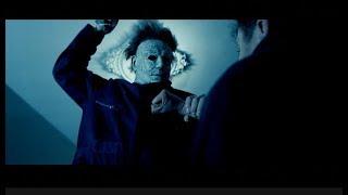 """Download Video Halloween Fan Film- """"For Haddonfield"""" MP3 3GP MP4"""