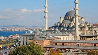 Video Istanbul MP3, 3GP, MP4, WEBM, AVI, FLV September 2018