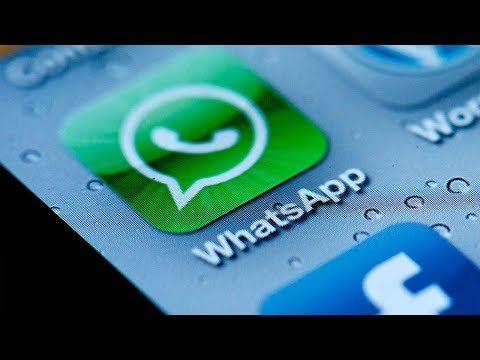 Baixar whatsapp - Como baixar foto ou vídeo de status.  Imitar status do whatsapp