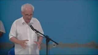 Delfino C. Machado O Maior Mandamento - E.S.E, Cap.XI,itens 1 a 4