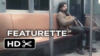 Nonton Inside Llewyn Davis Featurette - Inside the Design (2013) - Coen Brothers Movie HD Film Subtitle Indonesia Streaming Movie Download