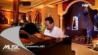 Video Bebi Romeo - Bunga Terakhir - Music Everywhere MP3, 3GP, MP4, WEBM, AVI, FLV Januari 2018