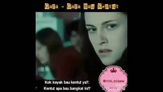 Download Video medan lipp terbaru bikin ngakak MP3 3GP MP4