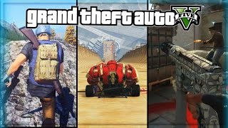 GTA 5 PC MODS + H1Z1 BR RAGE, MINECRAFT DRAMA & CSGO FUNNY MOMENTS