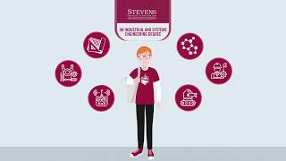 Industrial and Systems Engineering at Stevens Institute of Technology