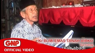 Download lagu Gesang Bumi Emas Tanah Airku Mp3