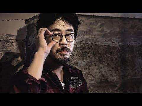 An Intro to Korean Cinema #2 - Na Hong-Jin