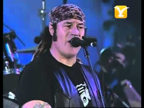 Video Creedence Clearwater Revisited, The Midnight Special, Festival de Viña del Mar 1999 download in MP3, 3GP, MP4, WEBM, AVI, FLV January 2017