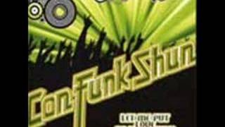 Video ConFunkShun-Loves Train MP3, 3GP, MP4, WEBM, AVI, FLV Januari 2018