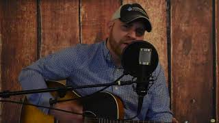 Video Tequila -by Dan and Shay (cover by Preston Reed) download in MP3, 3GP, MP4, WEBM, AVI, FLV January 2017