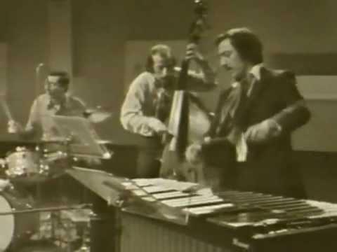 Volker Kriegel – Ingfried Hoffmann – Dave Pike 1969 NDR (G) – Slums & Wheels
