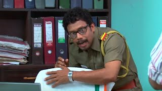Video Marimayam | Ep 246 - What is the Qualification of an R.T.O Agent? | Mazhavil Manorama MP3, 3GP, MP4, WEBM, AVI, FLV Agustus 2018