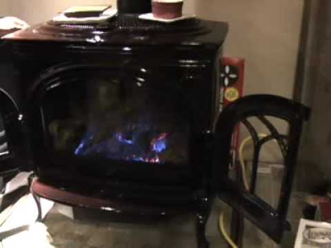 Vermont Castings Gas Stoves and Fireplaces