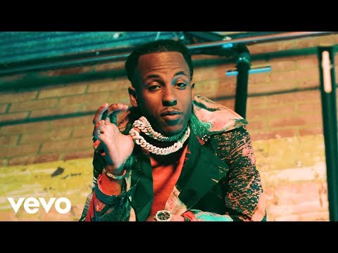 Rich The Kid - Save That