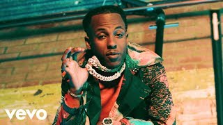 Rich The Kid — Save That [Official Music Video]