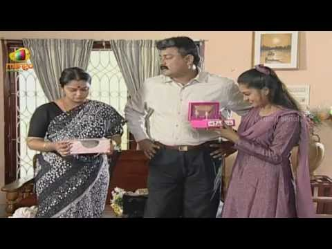 Gopuram Tamil Serial - Episode 128