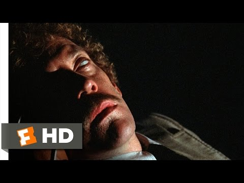 Invasion of the Body Snatchers (6/12) Movie CLIP - Wake the Others! (1978) HD