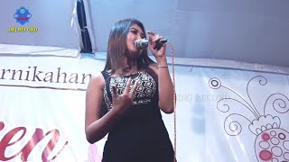 Video RINDI ANTIKA COVER KEPALING MP3, 3GP, MP4, WEBM, AVI, FLV September 2018