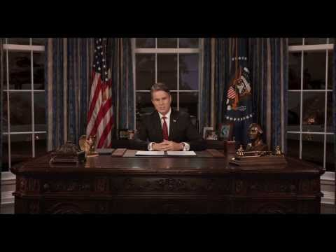 YOUR GOVERNMENT: Legislation