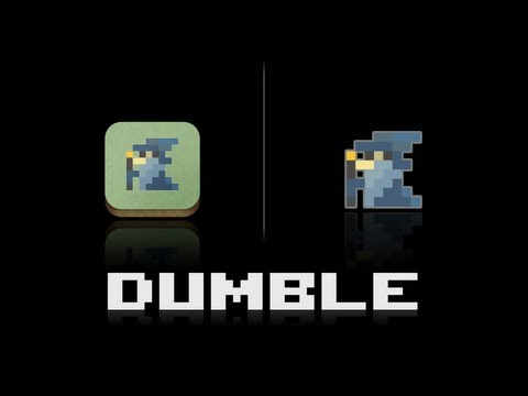 Video of Dumble