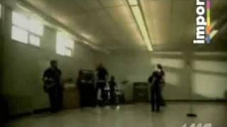 Silverstein - My Heroine