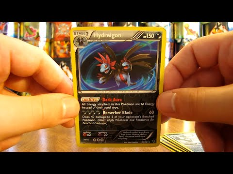 cards - Pokemon Cards from SACRED PANDA are opened in this video. I would like to thank this YouTube user very much for sending me these free cards. Here is a link to SACRED PANDA's YouTube ...