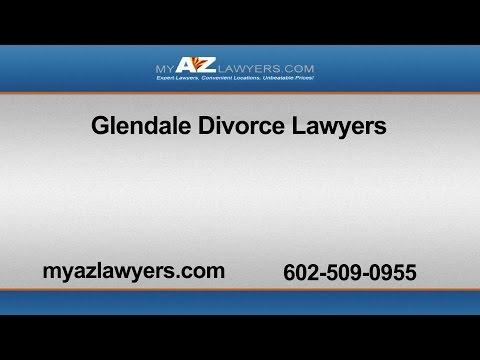 Glendale family law divorce lawyers in glendale my az lawyers solutioingenieria Images