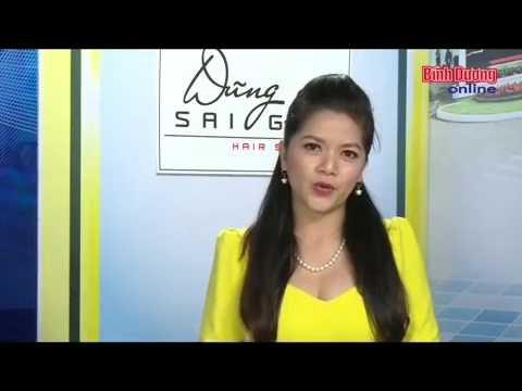 Các nguyên nhân gây hư hại tóc và cách hồi phục tóc hiệu quả | Salon Dũng Sài Gòn