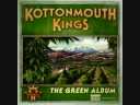 Kottonmouth Kings  Rock Like Us