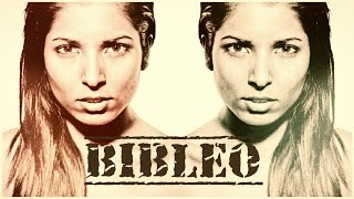 BIBLEO Movie   New Latest Bollywood Movies 2014 Songs Top Hit Best Hindi 1080P HD