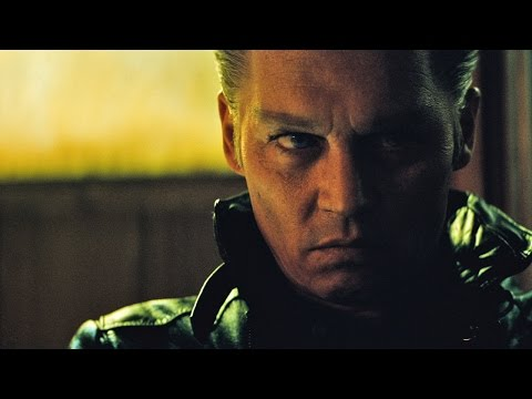 Black Mass (TV Spot 6)