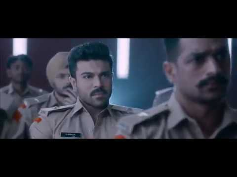 New South Indian 2017 Movie_ Best Movie In 2017 Hd