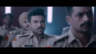 Video New South Indian 2017 Movie_ Best Movie In 2017 hd MP3, 3GP, MP4, WEBM, AVI, FLV Agustus 2018