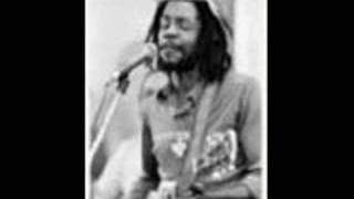 Peter Tosh - Crystal Ball - YouTube