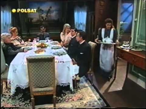 Video Luz Maria odcinek 7 download in MP3, 3GP, MP4, WEBM, AVI, FLV January 2017