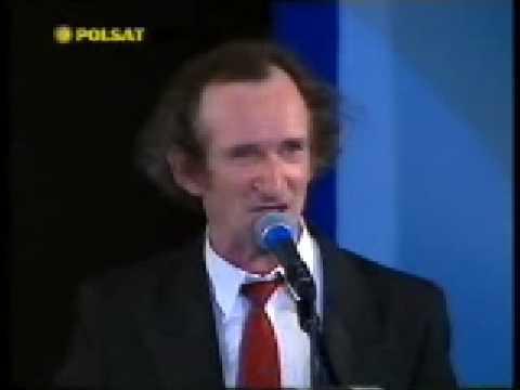 Kabaret Elita - Brzydka Kryśka